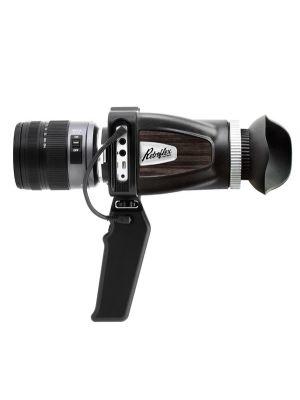 retroFlex Rig Bundle for Blackmagic Pocket Camera