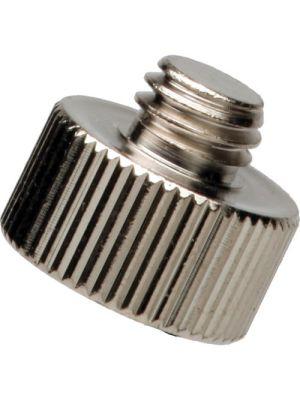 Adapter Screw - 1/4