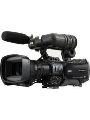 GY-HM890 ENG / Studio camcorder