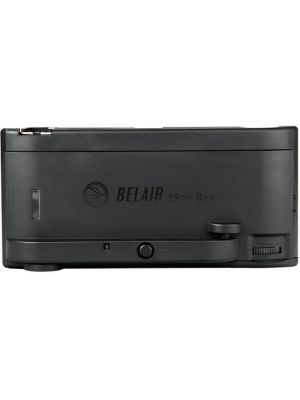 Belair X 6-12 35mm Back