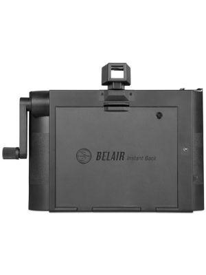 Belair X 6-12 Instant Back