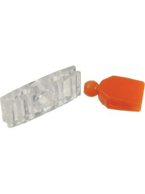 Fotoclips (100 Pack)