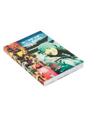 Book: City Guide Seoul