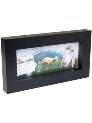 Horizon Frame