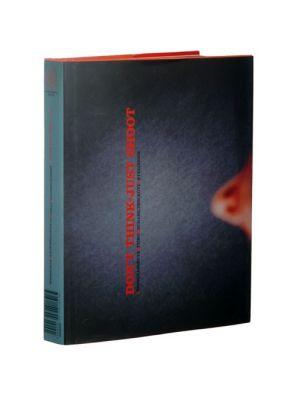 Book: