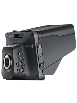 Studio Camera 4K