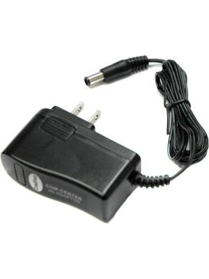 Eartec PRS-C24US Replacement AC Adapter for COMSTAR Com-Center