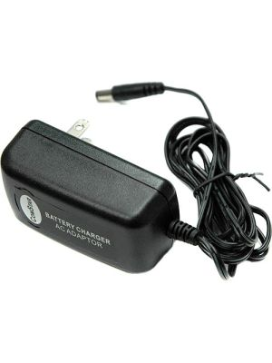 Eartec SW018S Replacement AC Adapter for COMSTAR Multi-Port Desktop Charger