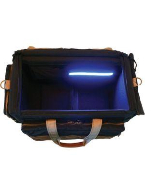LI-GLW Case Interior Illumination Kit