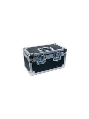DT-500 Shipping Case