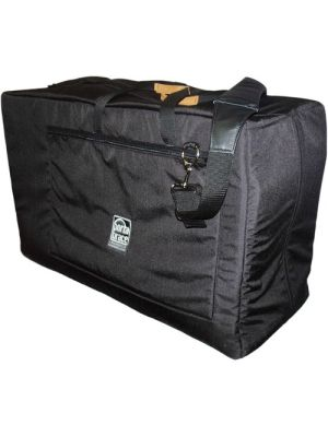 LC-30DCASE Carrying Case