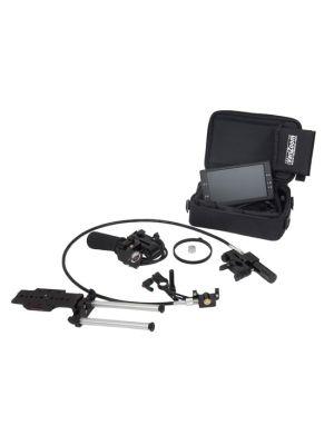VariZoom VZ-USPG-EX7-R Focus/Zoom Control Kit