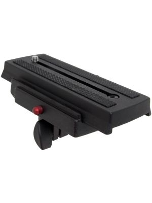 VZQRP Quick Release Plate