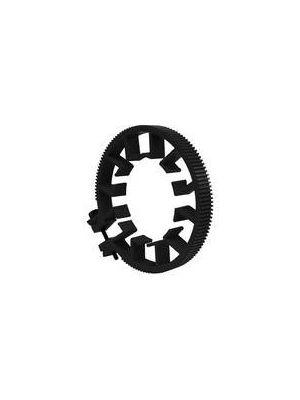 microLensGear Size A (Black)