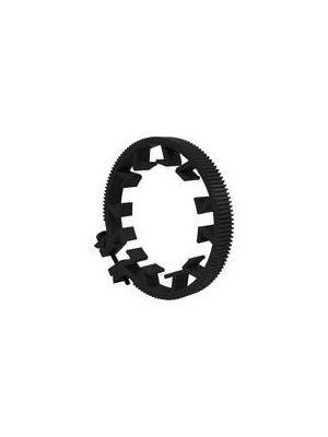 microLensGear Size B (Black)