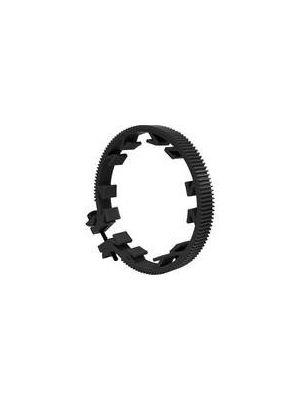 microLensGear Size C (Black)