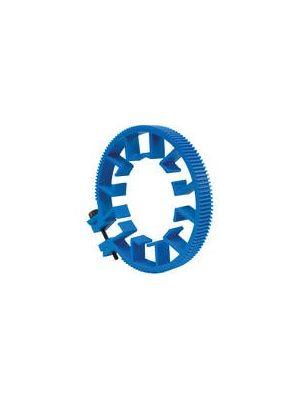 microLensGear Size A (Blue)