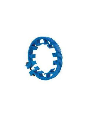 microLensGear Size B (Blue)