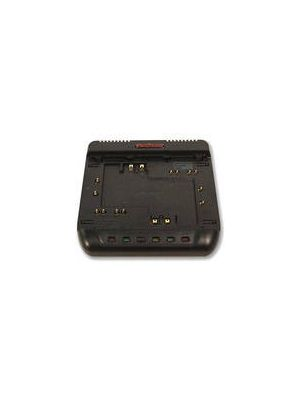 VZ Dual Battery Charger