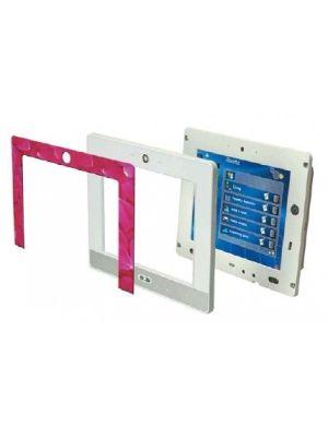 NT-DOORSIGN-1 Doorsign Solution
