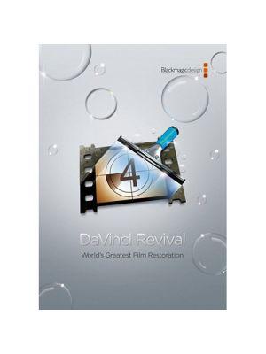 DaVinci Revival