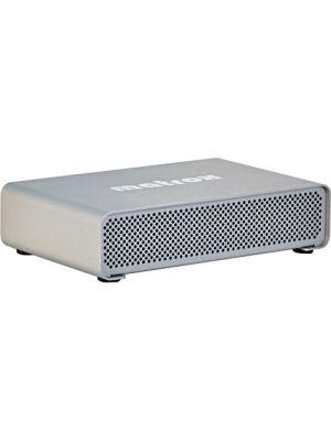 MXO2MINI/D  Mini for Desktop Systems