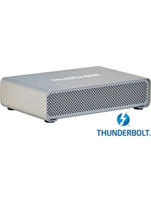 MXO2MINIMAX/T Mini with MAX (Thunderbolt)
