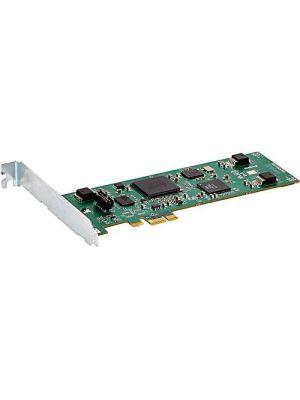 MCHD Compress-HD