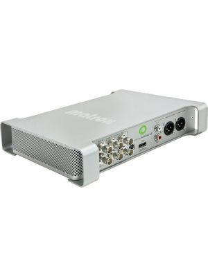 MXO2LE/N/D (Desktop)