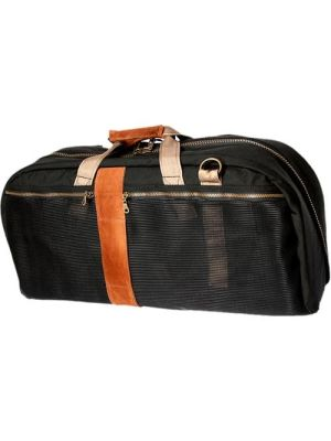 CO-AB-M/DC Carry-On Camcorder Case