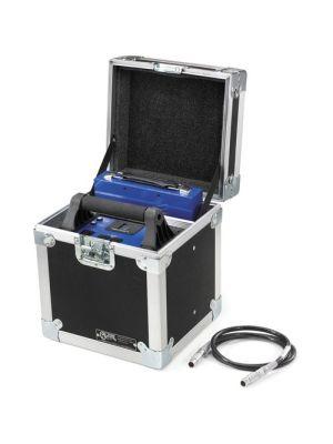 ABP-VCLX 560 1-CINE VCLX BATTERY/CHARGER