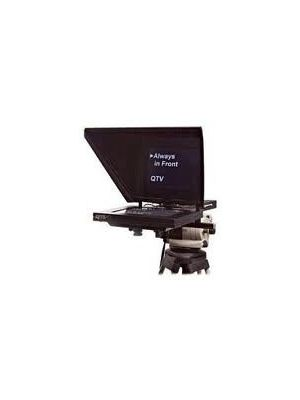 12inch Professional Series Prompter Free Standing