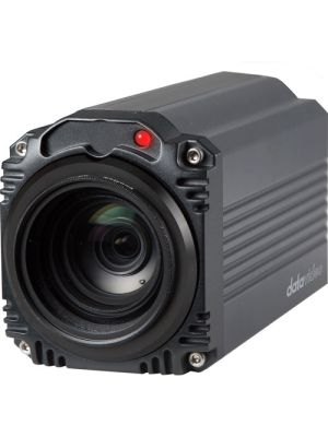 Datavideo BC-50 HD Block Camera With Streaming Capabilities with HD-SDI And Ethernet Outputs