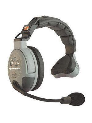 Eartec CS-SIN COMSTAR Single-Ear Full Duplex Wireless Headset