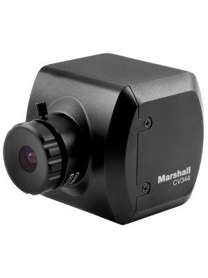 Marshall Electronics CV344 Compact Full-HD Camera (3G/HDSDI)