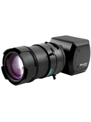 Marshall Electronics CV346 Compact Full-HD Camera (3G/HDSDI & HDMI)