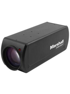 Marshall Electronics CV420-30X-IP 30X Zoom IP Camera