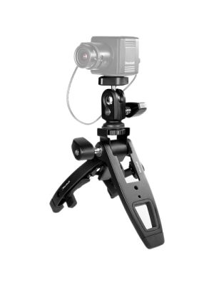 Marshall Electronics Heavy-Duty Pro Stand-Clamp (1/4