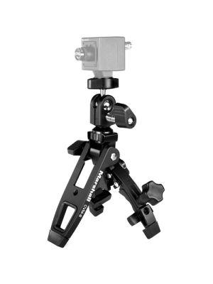 Marshall Electronics MINI Heavy-Duty Pro Stand-Clamp (1/4