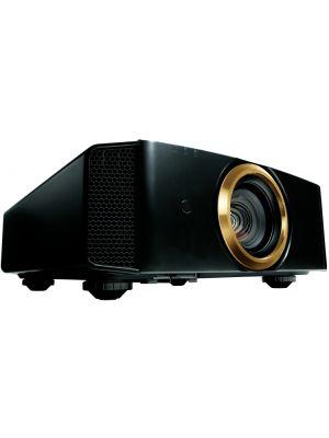 JVC DLA-RS400E 4K e-Shift 3 2D/3D D-ILA projector