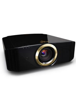JVC DLA-RS500E 4K e-Shift 3 2D/3D D-ILA projector