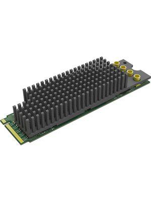 Magewell Eco Capture Quad SDI M.2 Capture Card