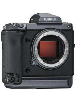 Fujifilm Digital Camera GFX100S Body