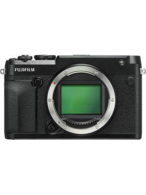 Fujifilm Digital Camera GFX50R Body