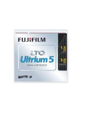 FUJIFILM LTO Ultrium 5 - LTO Ultrium 5 x 1