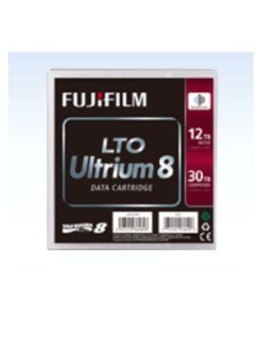 FUJIFILM LTO Ultrium 8 - LTO Ultrium 8 x 1
