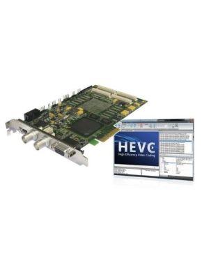 Vitec HDM850+