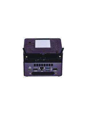 Mobile Viewpoint TerraLink Mini (M)