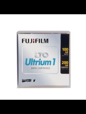 FUJIFILM LTO Ultrium G1 - LTO Ultrium 1 x 1