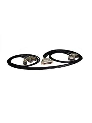 Leader LTC CABLE LC 2183